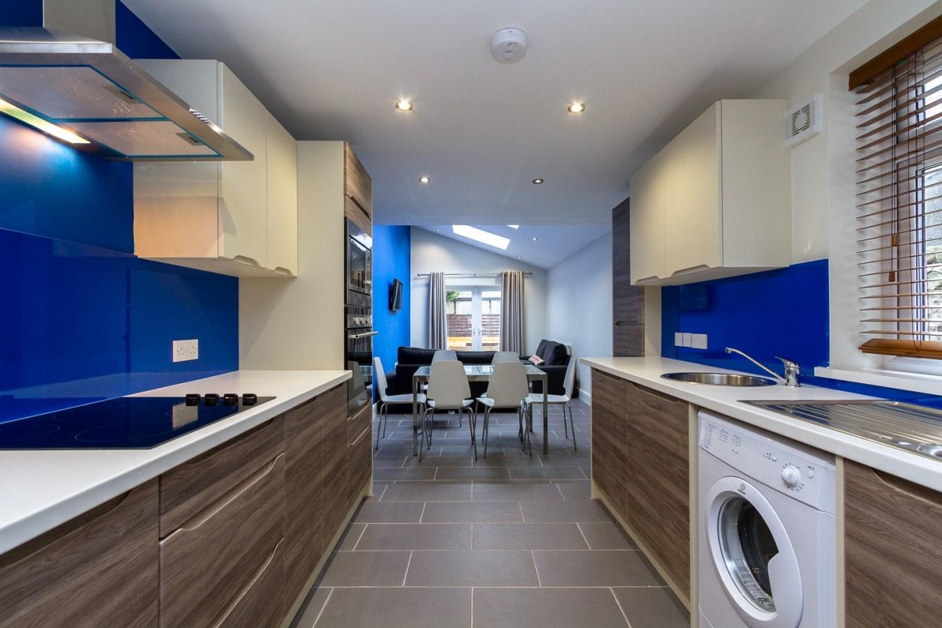Room To Rent Swansea Student